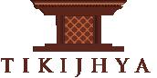Tikijhya Ventures